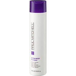 Paul Mitchell Shampoo Extra-Body