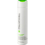 Paul Mitchell Spülung Super Skinny Daily Treament