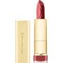 Max Factor Colour Elixir Lipstick (36 Pearl Maron)