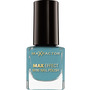 Max Factor Nagellack Max Effect Mini Nail Polish Hawaiian Blue 47