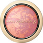 Max Factor Rouge Pastell Compact Blush seductive pink 15