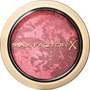 Max Factor Rouge Pastell Compact Blush gorgeous berries 30
