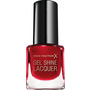 Max Factor Nagellack Gel Shine Lacquer Nail Polish Radiant Ruby 50