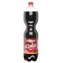 StarDrink Cola