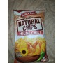 Snack Fun All Natural Chips Milde Chilli