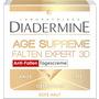 Diadermine Tagescreme Falten Expert 3D