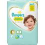 Pampers Windeln Premium Protection, Größe 6, 13-18 kg, Einzelpack