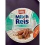 Müller - Milchreis Zimt (-30 % Kalorien)