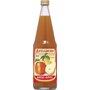 Beutelsbacher Bio Birne-Apfel
