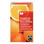 M Classic Orangensaft