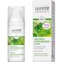 Hautbildverfeinerndes Fluid Bio-Minze