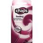 Chaps feeling Kondome