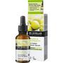 Dr. Scheller Serum Anti-Falten Arganöl & Amaranth