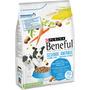 Beneful Trockenfutter für Hunde, Junior, Gesunde Anfänge