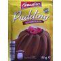 Grandiso - Pudding Schokolade