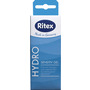Ritex Hydro Sensitiv Gleitgel