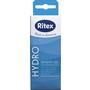 Ritex Hydro Sensitiv Gleitgel