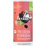 STARK Protein Porridge Apfel Mohn Dattel
