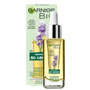 Garnier BIO Gesichtsöl Lavendel