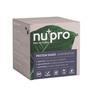 nupro Protein-Pulver Johannisbeere