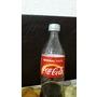 Coca Cola -0.5 l