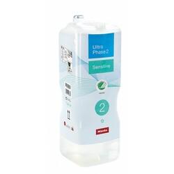 Miele UltraPhase 2 Sensitive - WA UPS2 1401 L