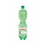 Saskia Mineralwasser