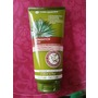 Yves Rocher 2 in 1 Reparierende Maske