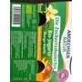 Andechser Natur Joghurt