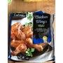 Culinea Chicken Wings MILD