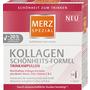 Merz Spezial Kollagen Schönheits-Formel Trinkampullen 14 St.