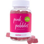 PUFFIN Pink Pebbles Biotin Boost 60 St.