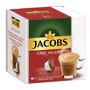 Jacobs Kaffee Kapseln Café au Lait, 14 Kapseln (140 g)