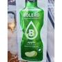 Bolero advanced hydration