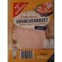 GUT&GÜNSTIG Delikatess Hähnchenbrust