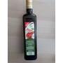 Cantinelle Olivenöl nativ extra