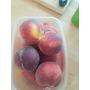 Gut &Günstig Pfirsiche gelbfleischig