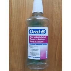 Oral-B Mundspülung