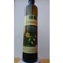 Premium natives Bio-Olivenöl