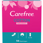 CAREFREE Cotton Frischeduft 56 Stk