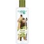 Glückstier Hunde-ShampooUnivers.250ml