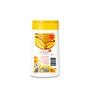 OMBIA SUN Sonnenschutz Naturkosmetik Sonnenmilch LSF 30