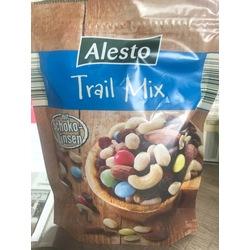 Alesto Trail Mix