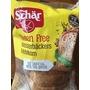 Schär Meisterbäckers Mehrkorn glutenfrei (300 g)