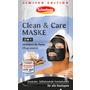 Schaebens Maske     Clean&Care