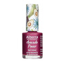 Alterra Nail Colour 01 Red Power