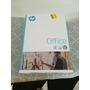 HP Kopierpapier HP Office A4 80g/qm weiß VE=500 Blatt