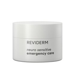 Reviderm Neuro Sensitive - emergency care (Crème)