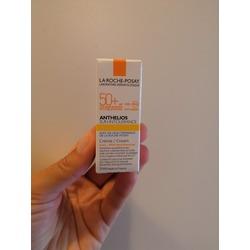 La Roche-Posay Creme ohne Duftstoffe