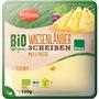 Milbona Bio Wiesenländer Scheiben Mild & Nussig